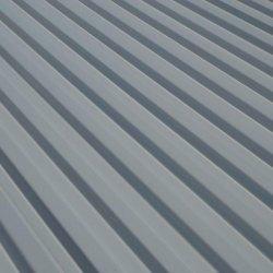 Strešna kritina Trapezi TP 20