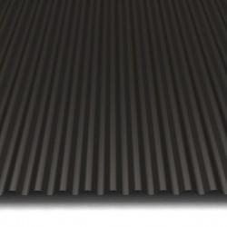 Hosekra Valmetal streha RAL 9005