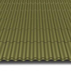 Hosekra Valmetal z odtisom streha RAL 6003