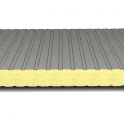 hosekra zidni panel pu ral 7006 mat