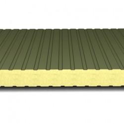 hosekra zidni panel pu ral 6020