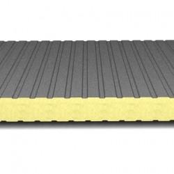 hosekra zidni panel pu ral 7016 mat