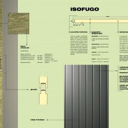 ISOFUGO