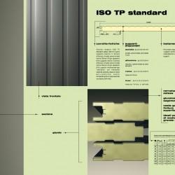 ISOTPstandard