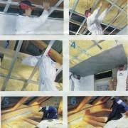 Vgradnja toplotne izolacije
