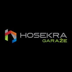 Hosekra_Garaze_Negativ_Landscape