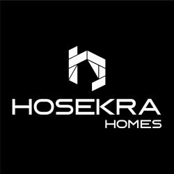 Hosekra_Homes_Black_Negativ