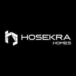 Hosekra_Homes_Black_Negativ_Landscape