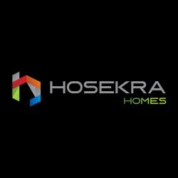 Hosekra_Homes_Negativ_Landscape