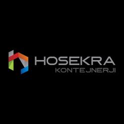 Hosekra_Kontejnerji_Negativ_Landscape