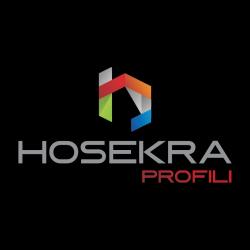 Hosekra_Profili_Negativ