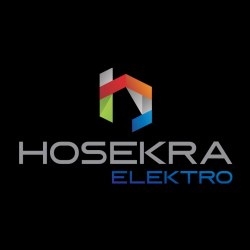 Hosekra_elektro_negativ
