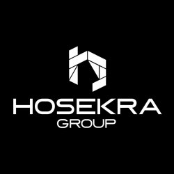 Hosekra_group_crno_negativ