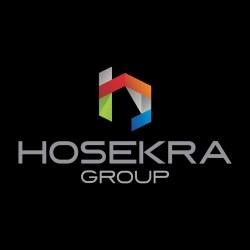 Hosekra_group_negativ
