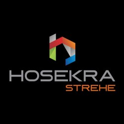 Hosekra_strehe_negativ