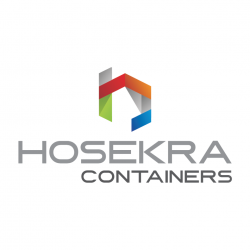 Hosekra_Containers