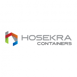 Hosekra_Containers_Landscape