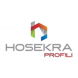 Hosekra_Profili