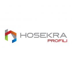 Hosekra_Profili_Landscape