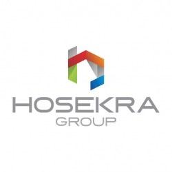 Hosekra_group