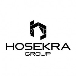 Hosekra_group_crno