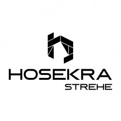 Hosekra_strehe_crno