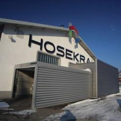 hosekra_strehe_za_srecne_ljudi_23