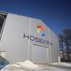 hosekra_strehe_za_srecne_ljudi_15