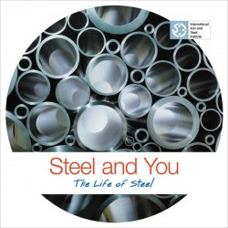 Life of Steel