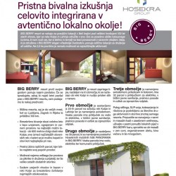 Bistriške Novice, December 2020